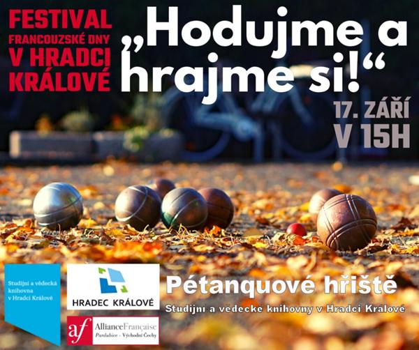 FA_petanque-a-piknik-png_FINAL.png
