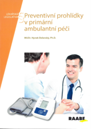 Preventivni-prohlidky-(2).png