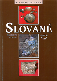 Slovane.png