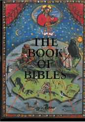 The-Book-of-Bibles.png