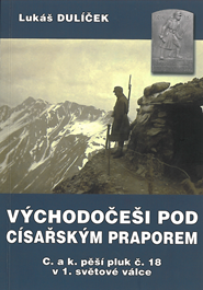 Vychodocesi.png