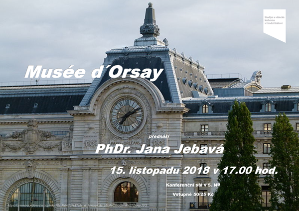 Musee-d´Orsay.png